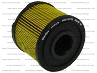 FILTRO CARBURANTE SF PF7072  PEU 206-306-307-406