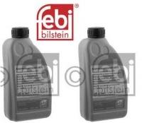 OLIO CAMBIO AUTOMATICO ATF236.14 LT1
