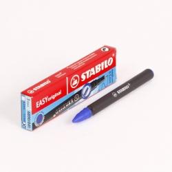 REFILL STABILO SMOVE EASY BLU CF.3