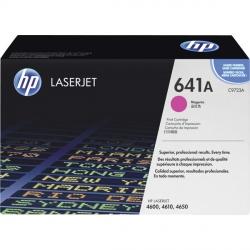 TONER HP JET 4600 MAGENTA C9723A