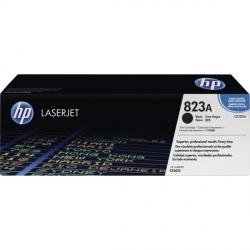 TONER HP CP 6015 NERO 16,5K CB380A
