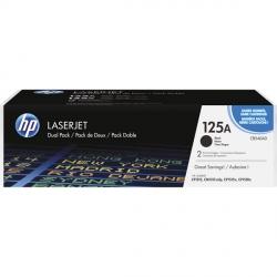 TONER HP CP1215 N 2,2K CB540AD