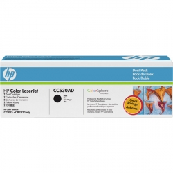 TONER HP MULTIPACK CF.2 CC530AD