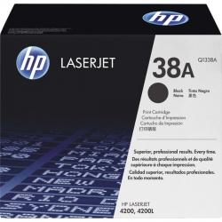 TONER HP 4200 Q1338A
