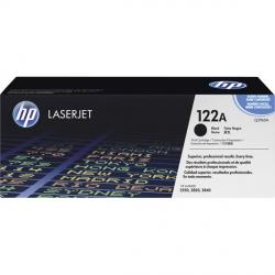 TONER HP JET 2550 NERO Q3960A