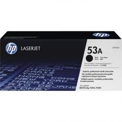 TONER HP P2015 Q7553A