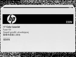 KIT FUSORE HP CP4025/4525 CE247A