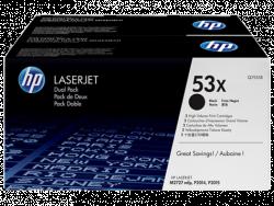 TONER HP P2015 CF.2 7K Q7553XD