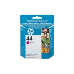 CARTUCCE HP INK JET 750 C51644M N.44
