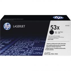 TONER HP P2015 Q7553X