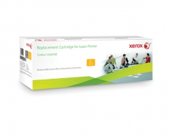 TONER XEROX HP JET 2600 NERO Q6000A