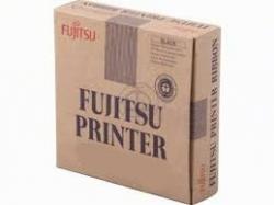 CARTUCCE FUJITSU DL 2400/5600 NYL
