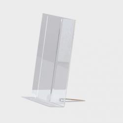 TASCA PORTA DEPLIAN TWISTER BOX KD A4
