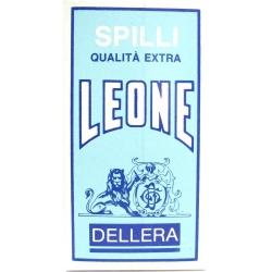 SPILLI LEONE CF.G250