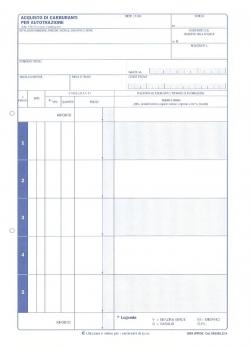 SCHEDA DATA UFFICIO MODELLO 1536,1 H240X170 CF.100