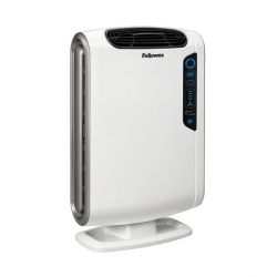 PURIFICATORE ARIA FELLOWES AREAMAX DX-55 MEDIO PER AMBIENTE MQ.20