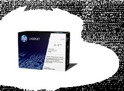 TONER HP CP4540 NERO 17K CE264X