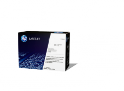 TONER HP LASERJET NERO 34,5K CF325X