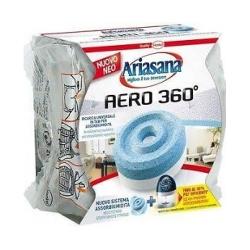 ARIASANA AERO 360° TAB G450 INODORE
