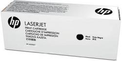 TONER HP LASERJET NERO 34,5K CF325XC