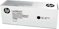 TONER HP LASERJET M201 2,2K CF283XC