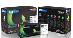 TONER MSE HP LASERJET CIANO CE741A RIG.
