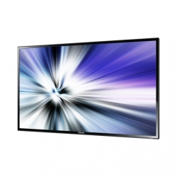 MONITOR SAMSUNG LED 46