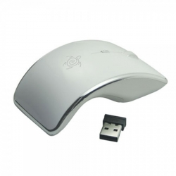 MOUSE MEDIACOM 3 TASTI WIRELESS 100/ZEA7 70