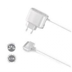 CARICA BATTERIA RETE PER IPAD 30PIN CELLY TCIPAD