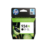 CARTUCCE HP OFFICEJET 6812 NERO 1K C2P23AE 934XL