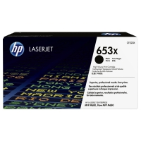 TONER HP LASERJET NERO CF320X