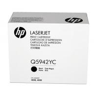 TONER HP 4350 NERO Q5942YC