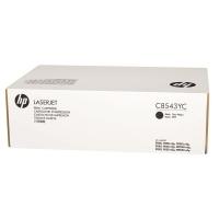 TONER HP 9000 NERO C8543YC