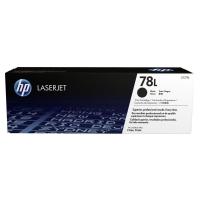 TONER HP P1566/1606 NERO CE278L