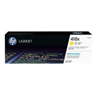 TONER HP LASERJET PRO M452 GIALLO CF412X
