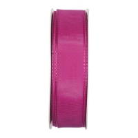 NASTR.TESS.ORIGINAL MM25X25 MT FUCSIA