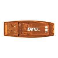 PEN DRIVE EMTEC 128GB