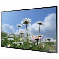 MONITOR SAMSUNG LED 65