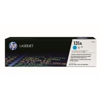TONER HP LASERJET PRO M452 CIANO CF411XC