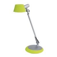 LAMPADA DA TAVOLO ALBA LED LEDLUCE VERDE