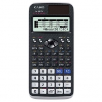 CALCOLATRICE TASCABILE CASIO FX-991EX SCIENTIFICA CLASSWIZ