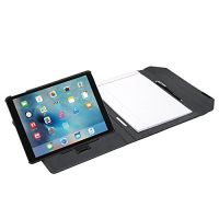 CARTELLA DELUXE MOBILEPRO SERIES X IPAD AIR2