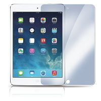 PROTEGGI SCHERMO CELLY IPAD  AIR GLASST25