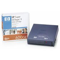 CASSETTE HPP SDLT 300/600GB Q2020