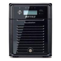 TERASTATION BUFFALO TS3400D 8TB TS3400D0804-EU