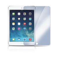 PROTEGGI SCHERMO CELLY IPAD  AIR SCREENT25