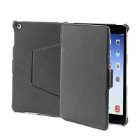 CUSTODIA IPAD MINI CELLY BOOKTAB2501