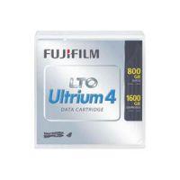 CASSETTE FUJI ULTRIUM 4 800GB LTO4 45185
