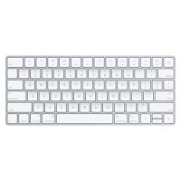 APPLE MAGIC KEYBOARD MLA22T/A