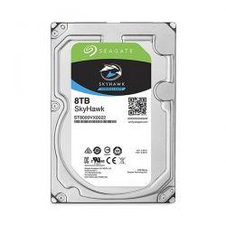 HDD SEAGATE 8TB SATA 6GB/S 128MB ST8000AS0002